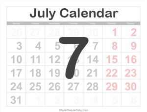Monthly Calendar 2003 | Whatisthedatetoday.Com