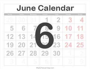 Monthly Calendar 1998 Whatisthedatetoday Com