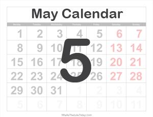 Monthly Calendar 2003 Whatisthedatetoday Com