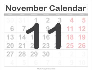 Monthly Calendar 1963 Whatisthedatetoday Com
